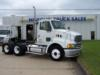 2005 Sterling AT9513- GREAT MILES & PRE EMISSION!!!