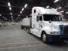 2005 Freightliner Century cst 120