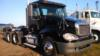 2007 Freightliner CL12064ST Columbia
