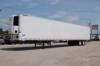 2010 Great Dane 53' Multi-Temp Roll Door Reefer