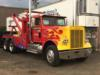 1981 Freightliner CL12064ST-COLUMBIA 120