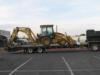 2011 Big Tex 4XPH 24+5
