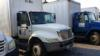 2005 International 4300 DT466