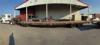 2002 Evaco Superline Chain Drive Trailer
