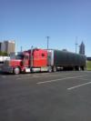 Listing# 348944 unit photo
