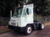 2001 Ottawa Yard Spotter -YT30-Great Price