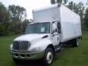 2002 International 4400 24FTLX96INWX102INH WLGATE