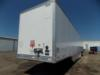 2013 Great Dane Van Trailer