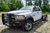 2014 Ram 5500 -  PRICED TO SELL