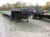2000 Utility STEEL   TRL      MAKE OFFER !!