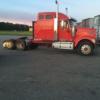 Listing# 405245 unit photo