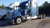 2000 Freightliner classic