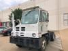 1997 Capacity TJ5000 - Southern Truck - Must See- Runs Strong - Fully Operationa