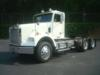 2010 Freightliner FLD120 Severe Duty