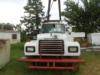 2002 Mack RD 688S