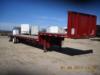 Listing# 449497 unit photo