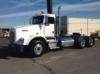 2005 Kenworth T800