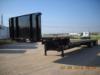 Listing# 405301 unit photo