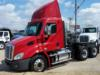 2013 Freightliner Cascadia -  Large Rust Free Package!!!