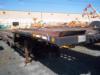 1989 Transcraft 48 FT L X 102IN W X 40IN H