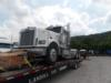 2000 Freightliner FLD132T CLASSIC XL