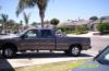 2006 Ford F250SD XLT 4x4 8ft bed