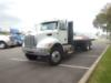 2016 Peterbilt 348 -  PRICED RIGHT