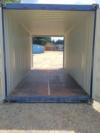 Listing# 290591 unit photo