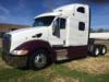 2007 Peterbilt 387     18 SPEED  &  475hp CAT