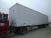 1995 Stoughton (11) 45x102 HEAVY DUTY RR VANS