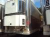 2001 Great Dane (2) 48' Stainless - TKIII Unit