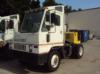 1996 Ottawa Yard Spotter -YT30-Great Price -  Raised Cab Roof