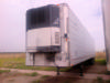 1994 Utility (1)53x102 - RUNNING & COOLING-