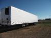2008 Utility 53' REEFER - OWN FOR $595/MTH