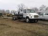 1999 Freightliner FL80