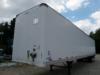Listing# 418655 unit photo