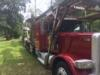 2010 Peterbilt 388 -  Negotiable