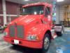 2004 Kenworth T300