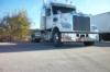 2011 Freightliner Coronado 58
