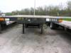 2006 Transcraft DTL2100   DROPDECK