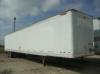 2000 Great Dane (2) 53x102 Air Ride/Cartage