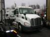 2010 Freightliner CA113DC