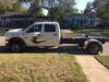 2014 Dodge 5500 & TRAILERS -  75K FOR ALL UNITS