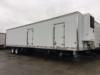 2008 Utility Trailer 45' Overhead Door