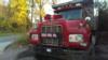 1988 Mack RD600