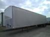1999 Great Dane (26) 48'x102 Storage Trailers