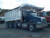 2005 Freightliner COLUMBIA 19.5FT ALUMINUM