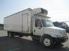 2007 International 4400 26FT L X 102IN W X 97IN H