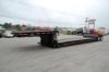 2003 Trail King 35 Ton Mechanical Detach