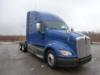 2011 Kenworth T700   DBL BUNK     13 SPEED